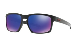 Oakley Sliver Marc Marquez Signature Series/ +Red Iridium