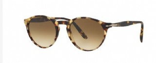Persol Tabacco Virginia/ Gradient Brown