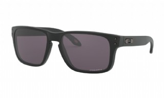Oakley Holbrook XS (extra small) Matte Black / Grey