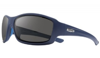 Revo Maverick Blue Frame/ Graphite