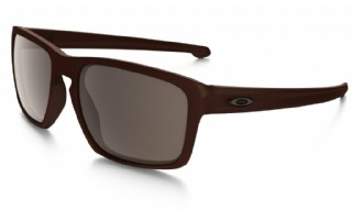 Oakley Sliver Metal Collection Corten/ Warm Grey