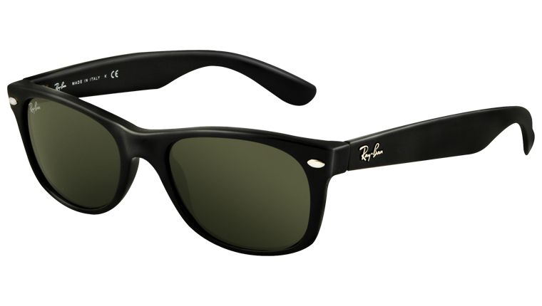 bb5216deed5 Ray Ban Rb4190 601 Black Arista